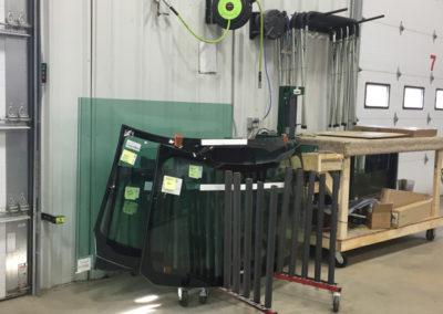 Glass-Storage-and-Sanding